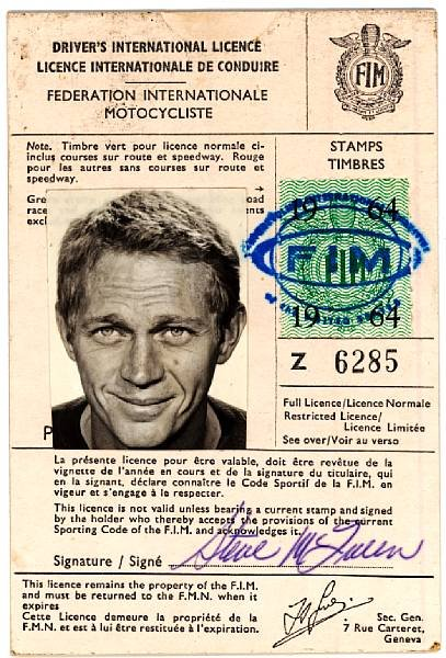 Steve_McQueen_License